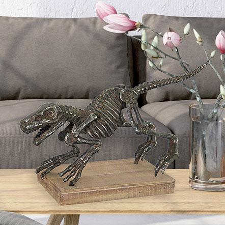 Animal Figurines Animal Sculptures Plum Amp Post