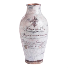 Paris 1914 Grand Urn Vase | Plum U0026 Post